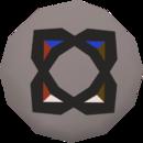 RuneStop