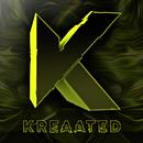 KreaaTed