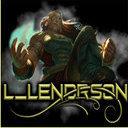 L_lendrson