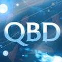 QBDyce
