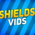 ShieldsVids
