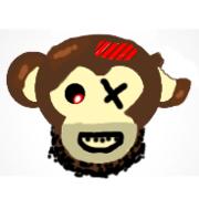 cadmanmonkey
