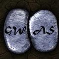 G W A S