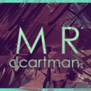 Mrdcartman