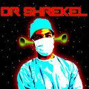 Dr Shrekel