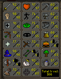 RS Account.png