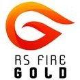 rsfiregold