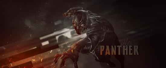 foto panther.jpg