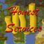 Honest Services