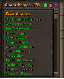 quests.png.bb5293607658ae8038702f403a0d811c.png