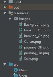 projectfiles.PNG.28ed31a6f2b17070219ed48537dd5fa5.PNG