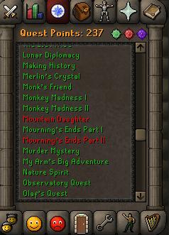 quests.PNG.179d696305f931c4597d4d2e5492846a.PNG