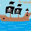 Aromafab