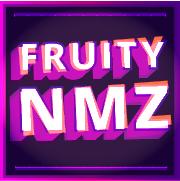 fruitynmz.png.fe87f1e9e3a54b0a9db1532171