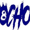 Ocho8