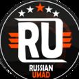 russianumad