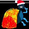 FrostBug