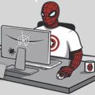 Spider Scripts