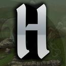 HardenJT
