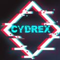 cydrex