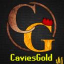 CaviesGold