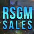 RSGM Worker