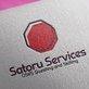 Satorus Services