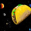 Chronic Taco