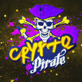 cryptopirate