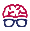 brainbudt