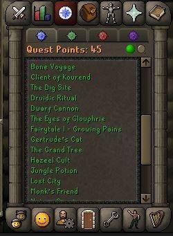 Quests.JPG.ea487eef8a101eae5ea0233deee6e415.JPG