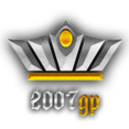 2007Gp