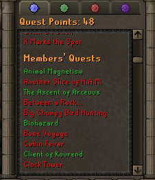 zulrah1quests.png