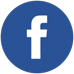 facebook-icon-preview-200x200   [TRIMMED].png
