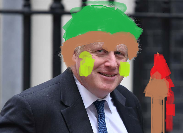 boris-johnson.png