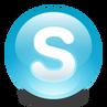 rsz_1skype-icon.png.35f2b431cb76d9869bc55f4b98907d01.png