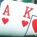 AceKingSuited