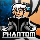 Phantomgasm