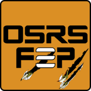 osrsf2p