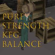 keg balance.png