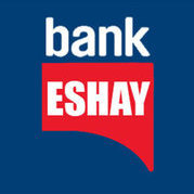 Bank Eshay