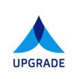 Upgrade Acc