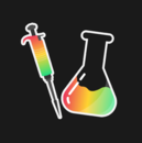 Dab in a Lab
