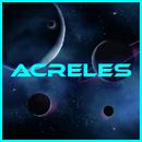 Acreles