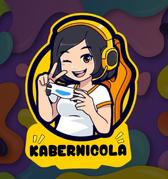 KABERNICOLA