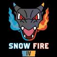 SnowFireIV
