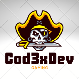 Cod3xDev