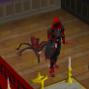 Venom138