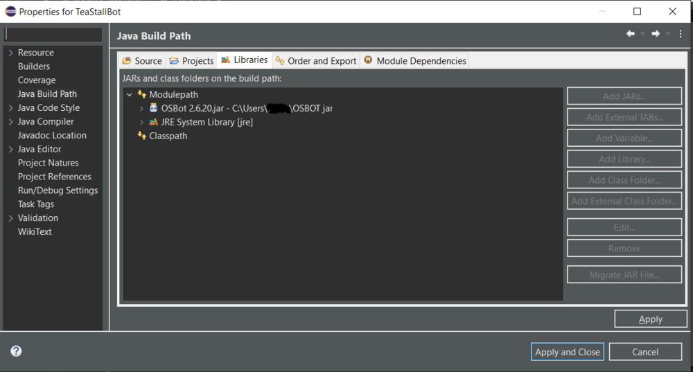 OSBOT error2.PNG