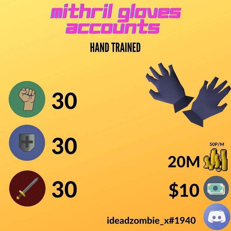 Mithril Gloves Accounts.jpg